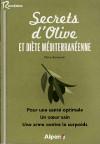 alpen_olivier