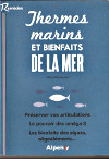 alpen_thermes_marins