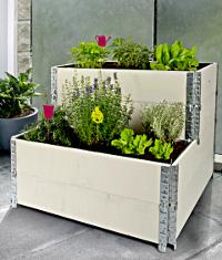 jardinage_1p