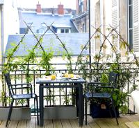 jardinage_2p