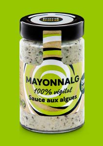 mayonnalgp